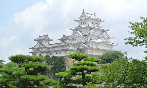 himeji castle2