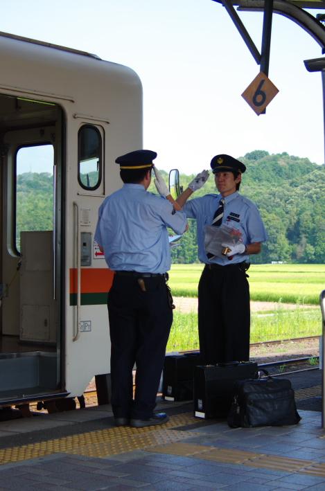 2015年7月28,29日 紀勢線 014