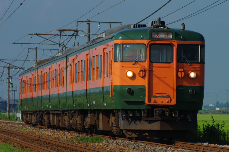 2015年8月02日 新潟 011