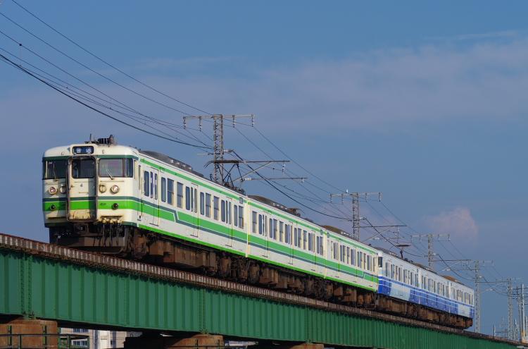 2015年8月02日 新潟 051