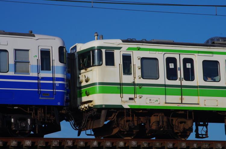 2015年8月02日 新潟 065