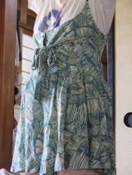 500円な服