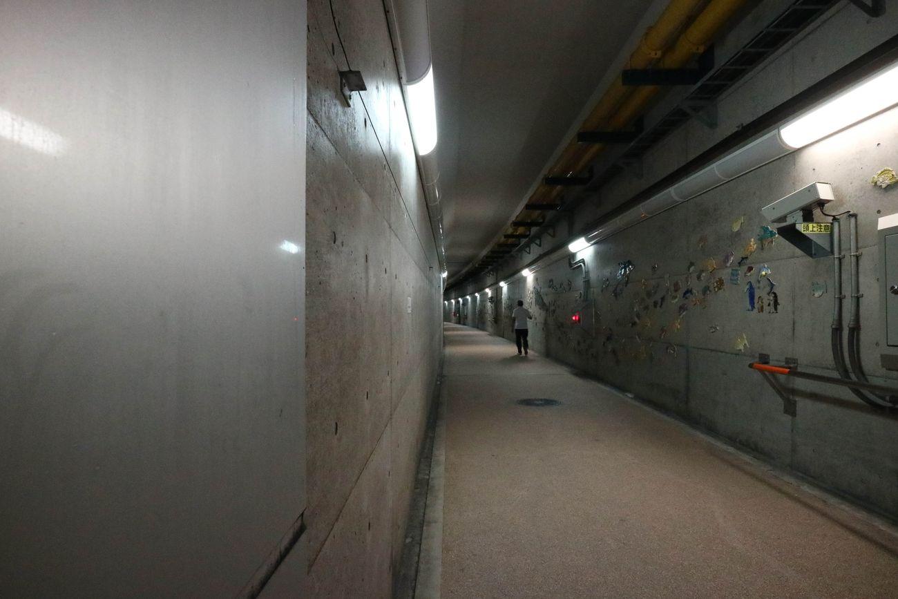 ●S2015・7・14Mトンネル_26L