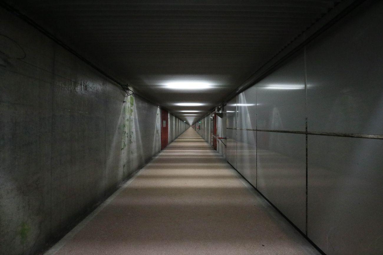 ●S2015・7・14Mトンネル_111L