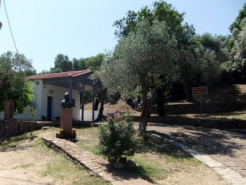 ヴァリア_セオフィロス美術館 (1)