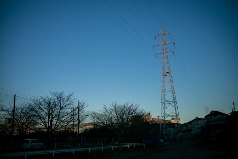 L1001134-1-2.jpg
