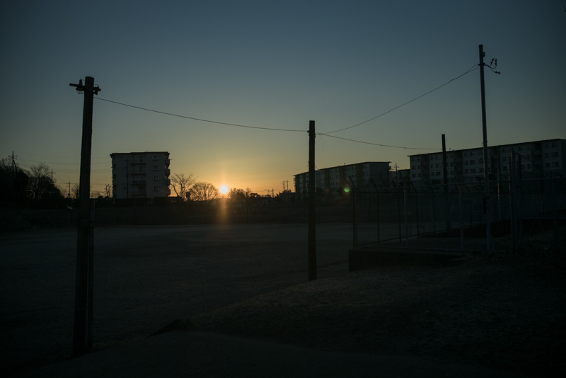 L1001135-1-2.jpg