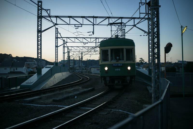 L1001156-2.jpg