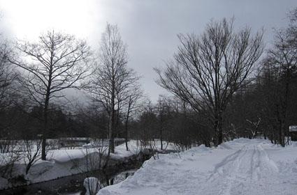 1222田代橋