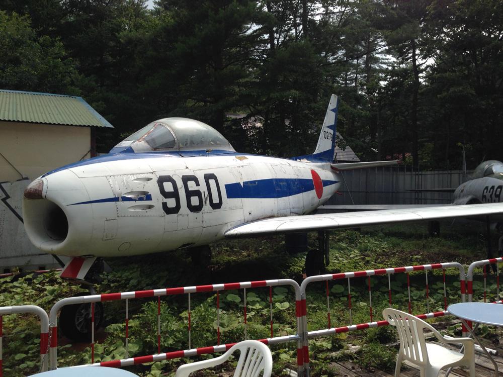 河口湖博物館007-02