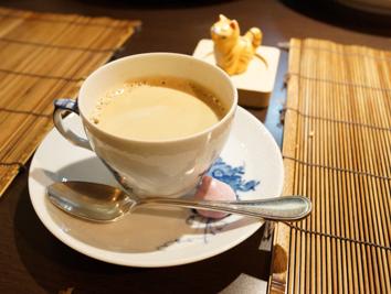 9コーヒー
