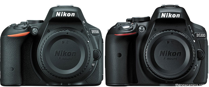 Nikon-D5500-vs-D5300-image.jpg