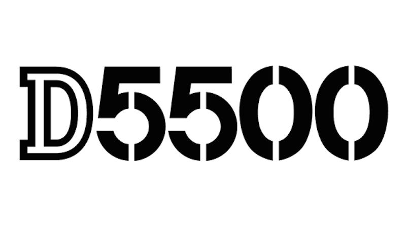nikon-d5500-ces-2015.jpg