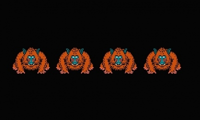 ファミコン版ドラクエ2のマンドリルに全滅させられた