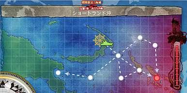 e1_map_event_2015_08