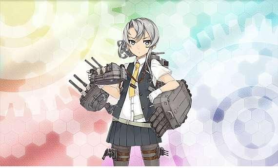 nowaki_kaizou