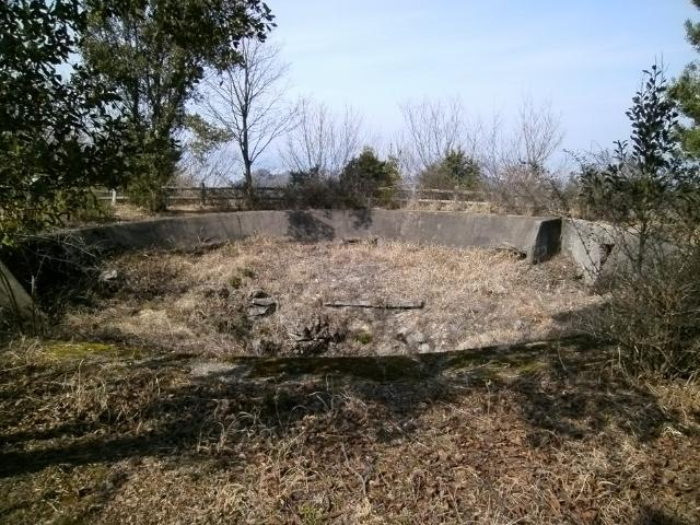 大須砲台 (11)