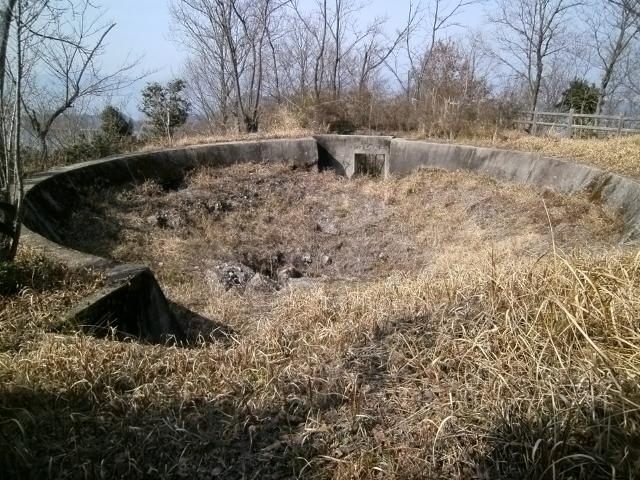 大須砲台 (12)