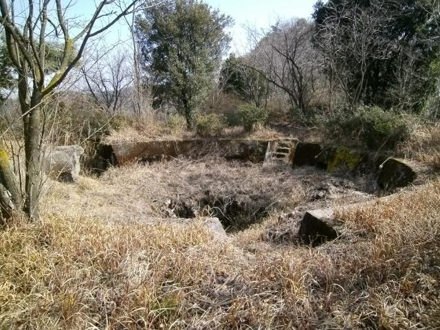 大須砲台 (5)