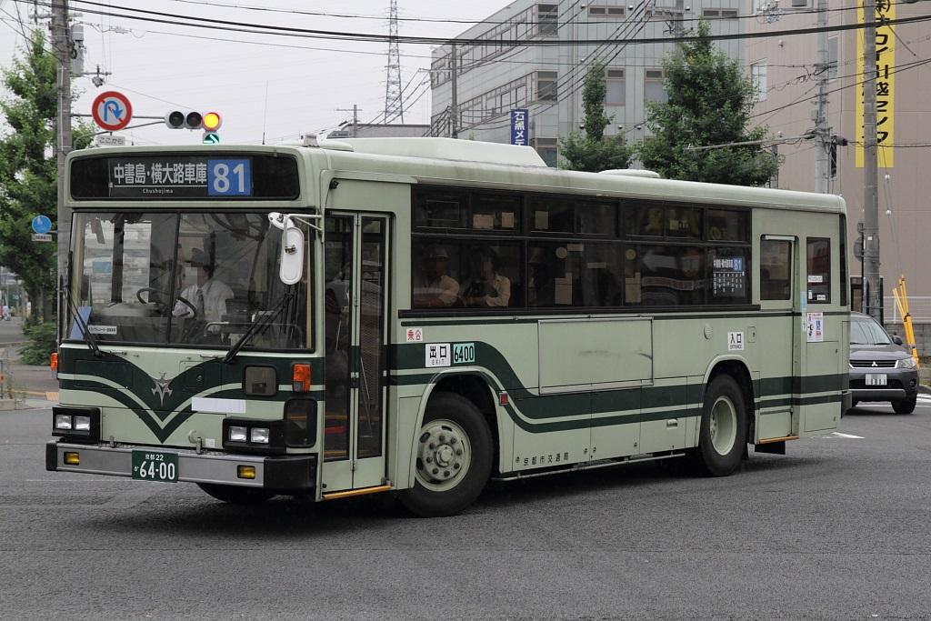 IMG_4082_.jpg