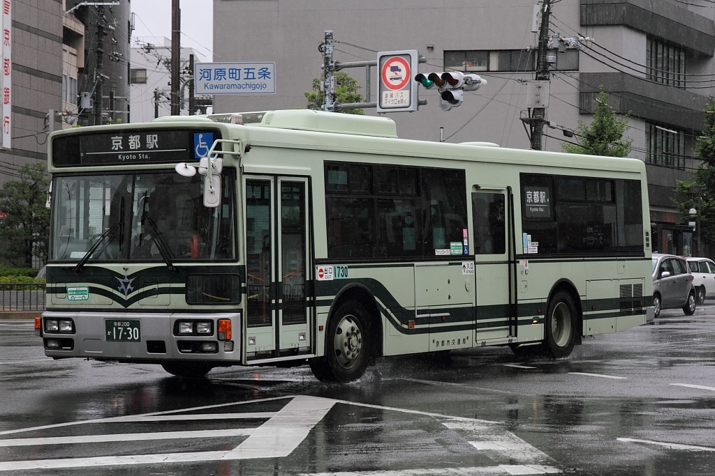 IMG_5233_.jpg