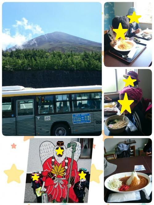 2015-08-14-17-36-57_deco_convert_20150814214641.jpg
