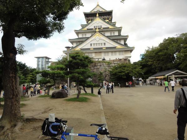 大阪城_convert_20150710215748
