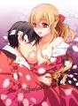 kasaki_urahyousi_2.jpg