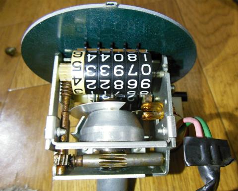 DSCN7235.jpg