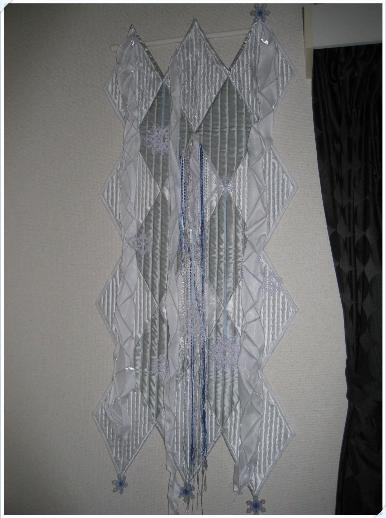 laceembroidery_3_815.jpg