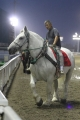 ばん馬イベント 2