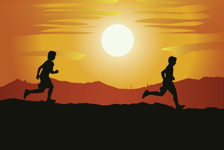 kids-running_201503070036373fa.jpg