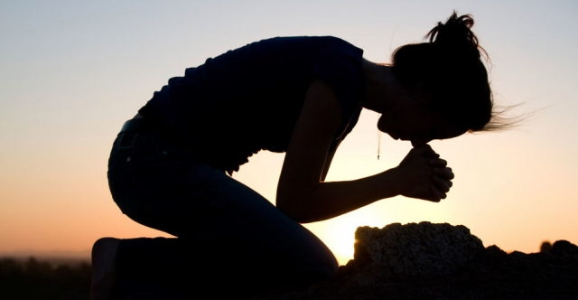 kriya-yoga-prayer.jpg
