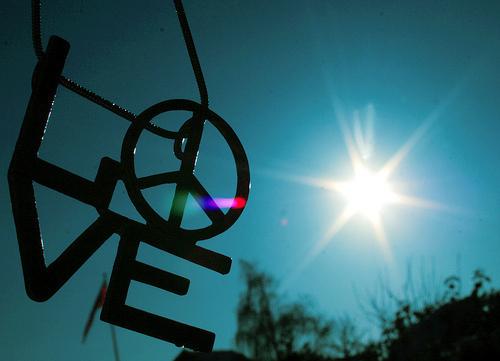 love-peace_20150220101559e2e.jpg