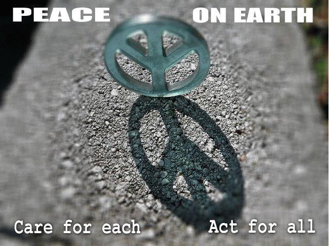 peace-shadow.jpg