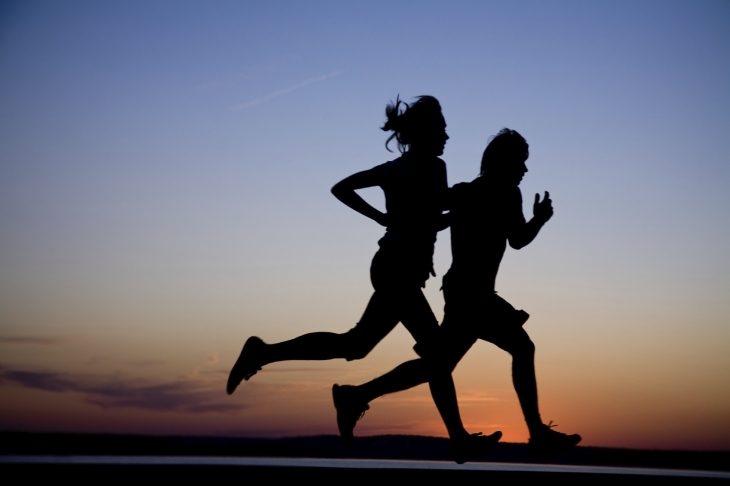 runners-high_201503042039353ea.jpg