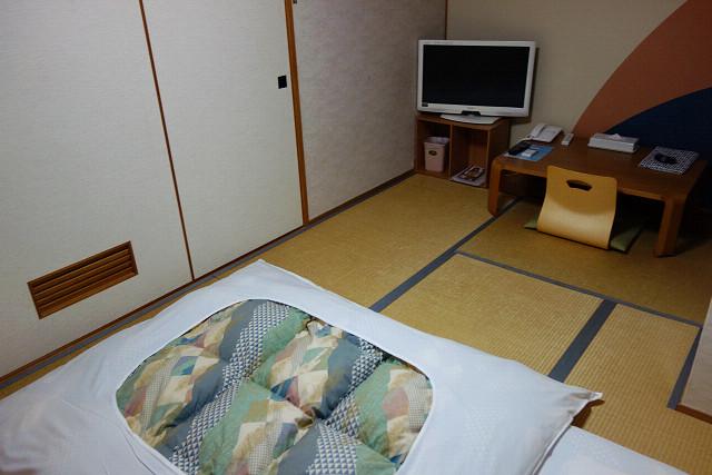 2015miyazakikagosima1457.jpg