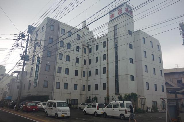 2015miyazakikagosima1461.jpg