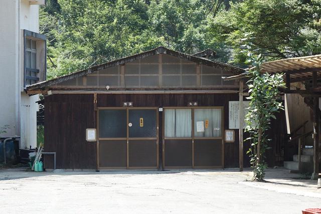 2015miyazakikagosima1464.jpg