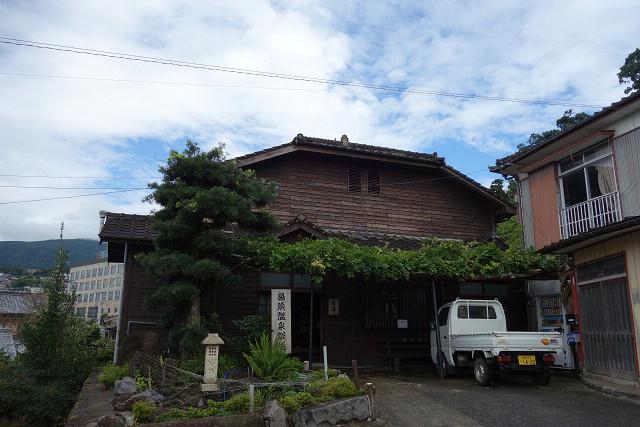 2015saganagasaki1443.jpg