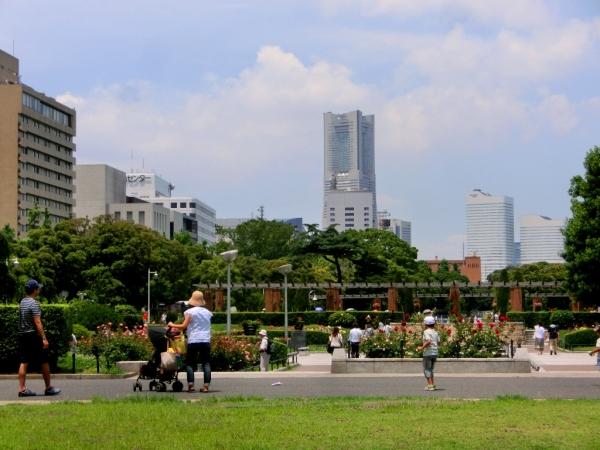 CIMG5391横浜