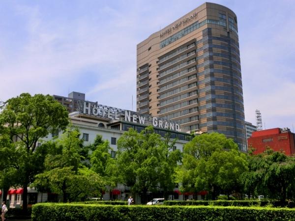 CIMG5414加工横浜
