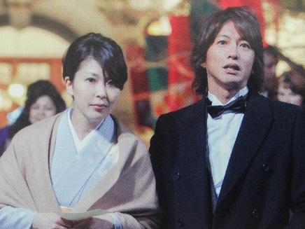 7202015映画HEROS10