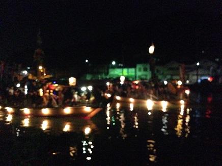 7302015漕船祭S6