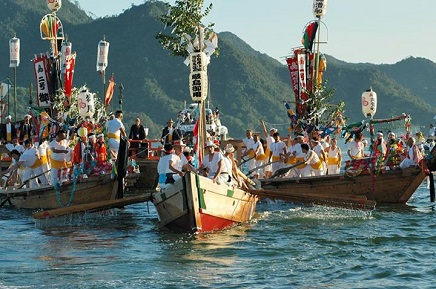 宮島管弦祭nS2