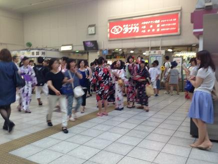 8012015呉駅S2