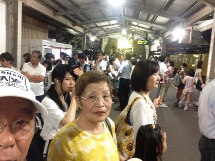 8012015呉駅S3