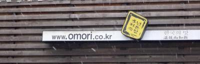 オモリ11