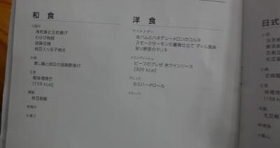 NH1186 松山〜羽田4