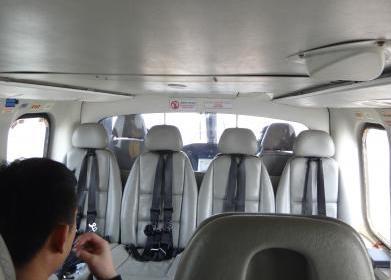 Sky Shuttle2